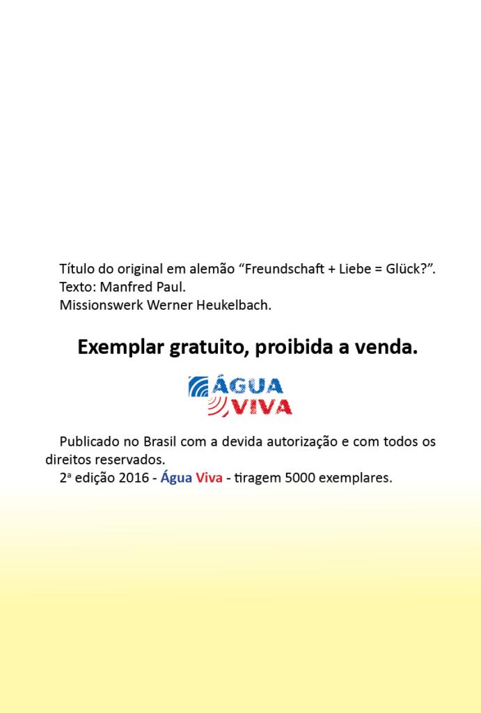 https://www.aaguaviva.com/wp-content/uploads/2017/06/Amizadeamorfelicidade-capa-20162-691x1024.png