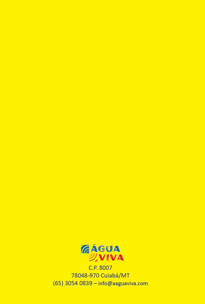 https://www.aaguaviva.com/wp-content/uploads/2017/06/Amizadeamorfelicidade-capa-20164-691x1024.png