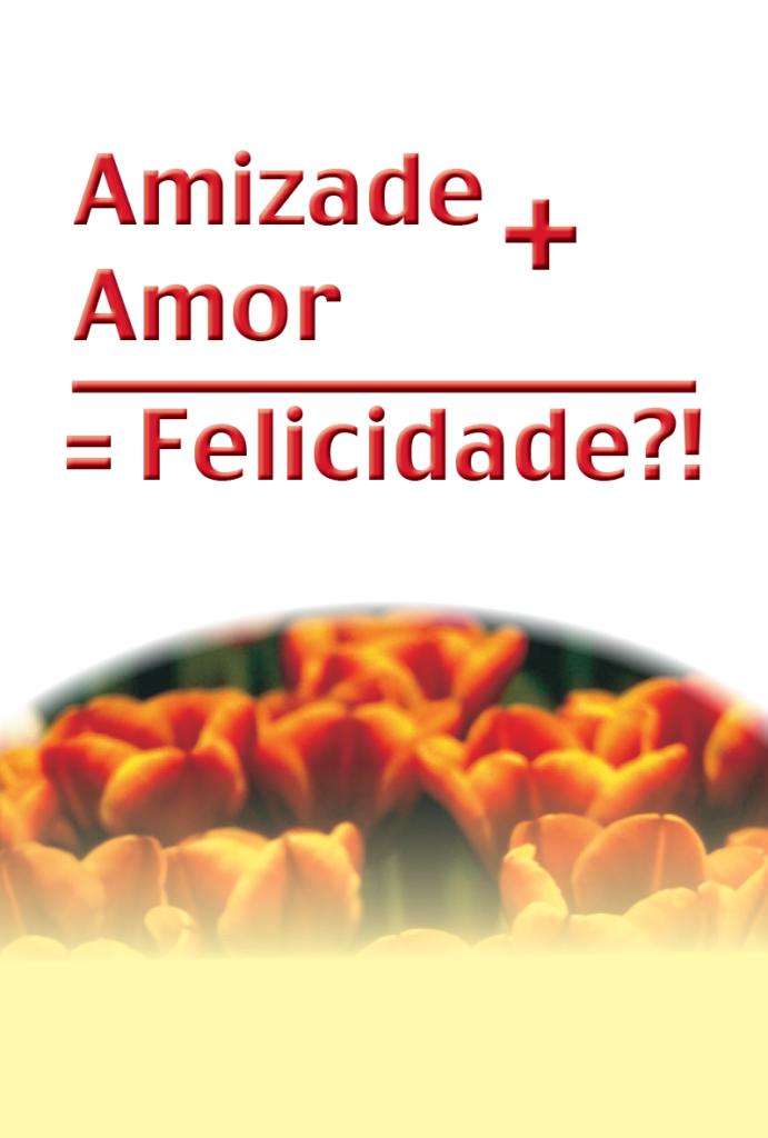 https://www.aaguaviva.com/wp-content/uploads/2017/06/Amizadeamorfelicidade-miolo-2016-pg-2-691x1024.png