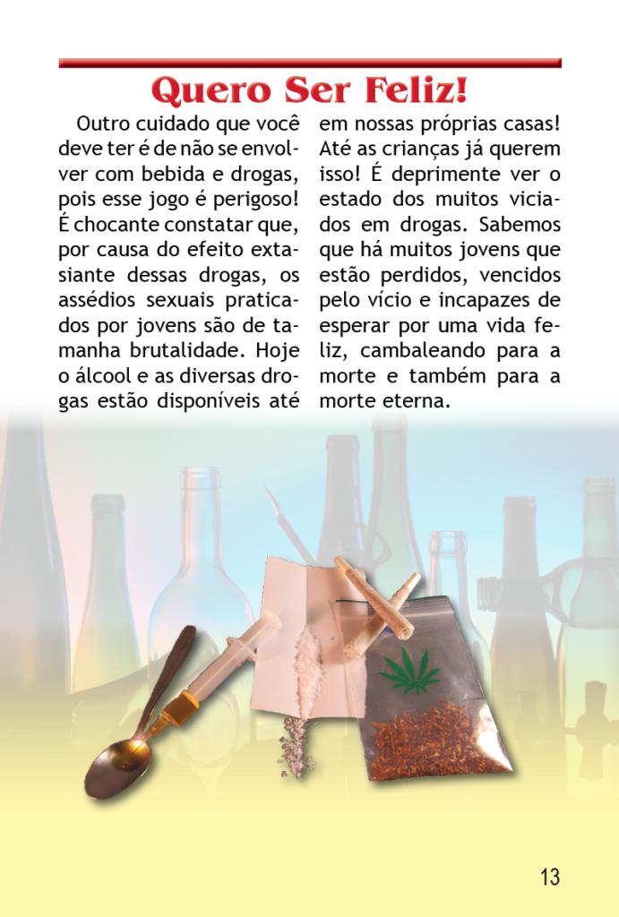 https://www.aaguaviva.com/wp-content/uploads/2017/06/Amizadeamorfelicidade-miolo-2016-pg-213-691x1024.png