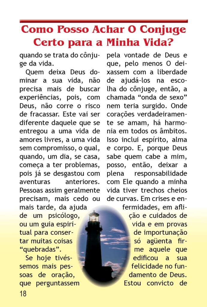 https://www.aaguaviva.com/wp-content/uploads/2017/06/Amizadeamorfelicidade-miolo-2016-pg-218-691x1024.png