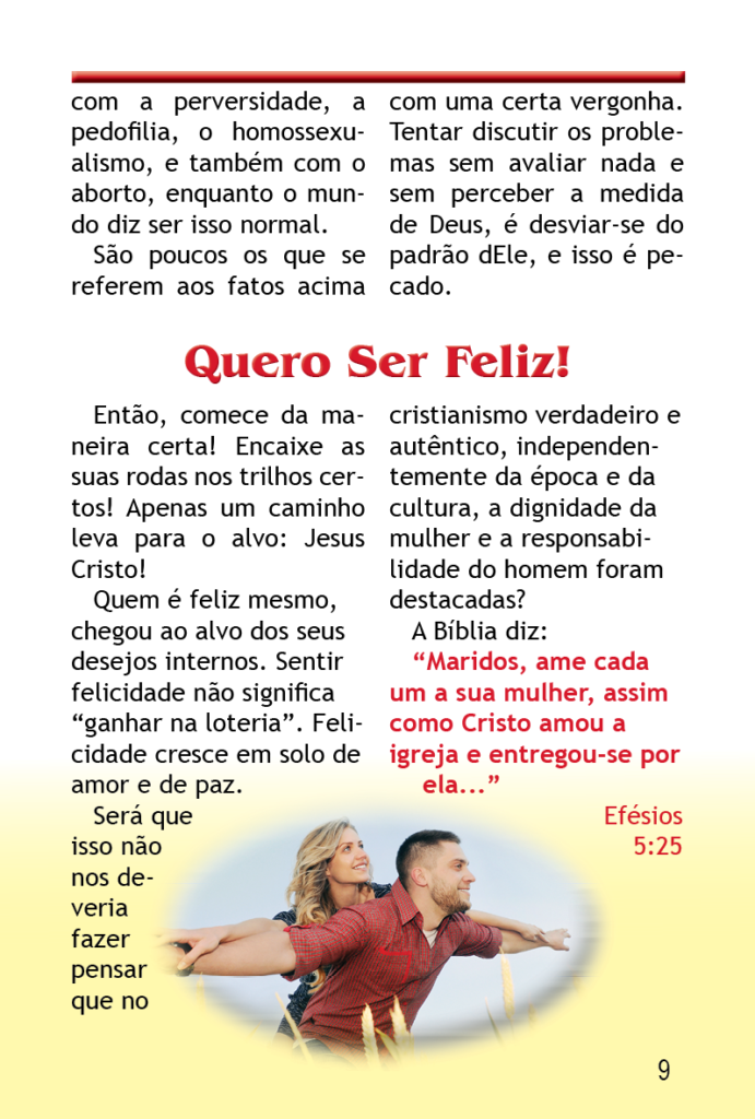 https://www.aaguaviva.com/wp-content/uploads/2017/06/Amizadeamorfelicidade-miolo-2016-pg-29-691x1024.png