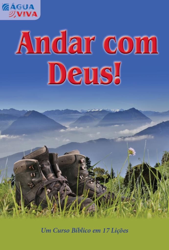 https://www.aaguaviva.com/wp-content/uploads/2017/06/Andar-com-Deus-Capa--691x1024.png