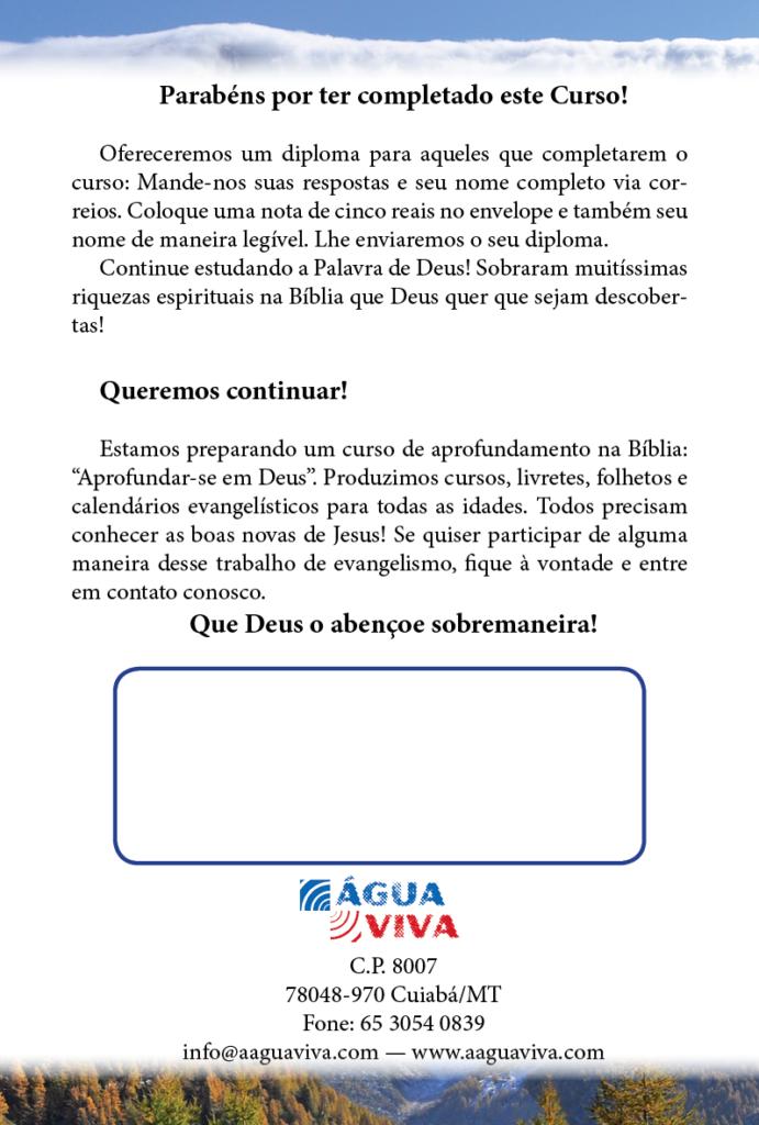 https://www.aaguaviva.com/wp-content/uploads/2017/06/Andar-com-Deus-Capa-3-691x1024.png
