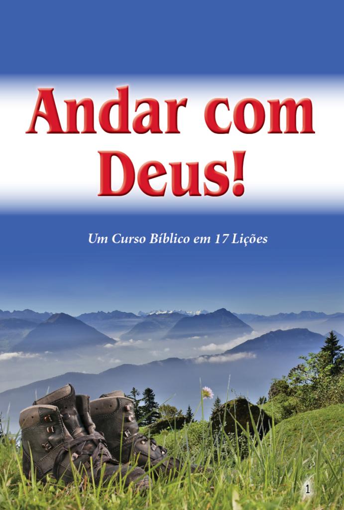 https://www.aaguaviva.com/wp-content/uploads/2017/06/Andar-com-Deus-Miolo-Grafica-Final-Web-691x1024.png