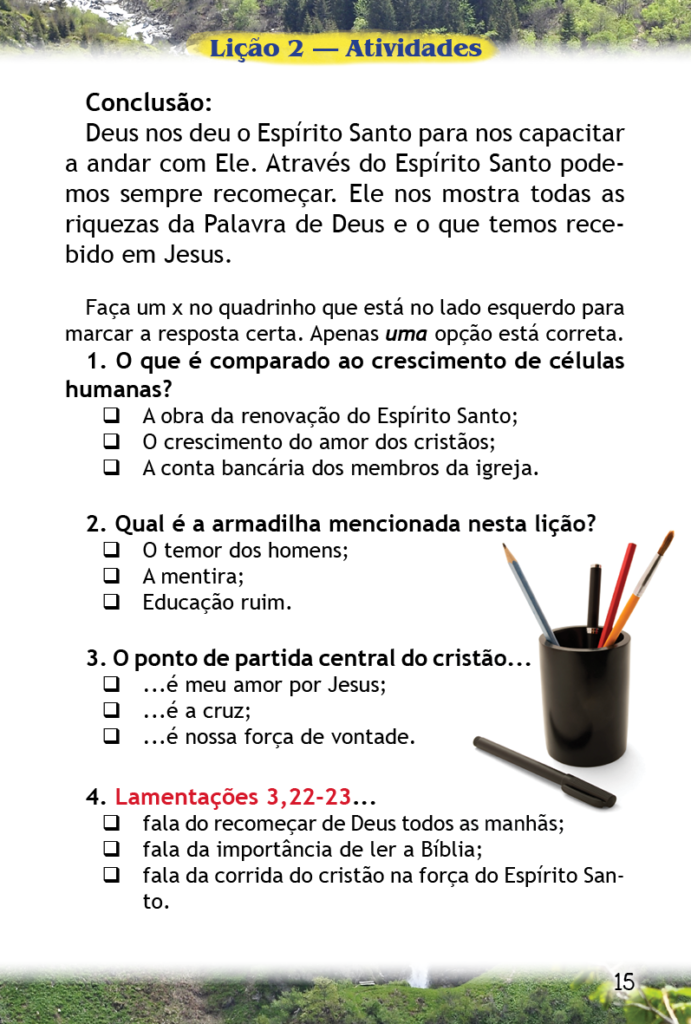 https://www.aaguaviva.com/wp-content/uploads/2017/06/Andar-com-Deus-Miolo-Grafica-Final-Web15-691x1024.png
