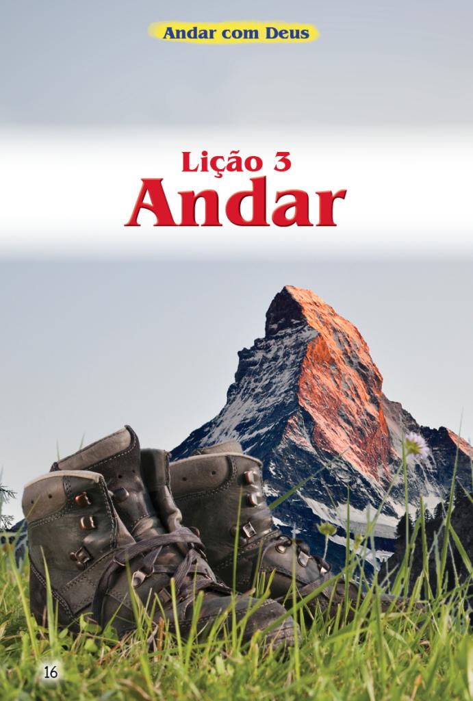 https://www.aaguaviva.com/wp-content/uploads/2017/06/Andar-com-Deus-Miolo-Grafica-Final-Web16-691x1024.png