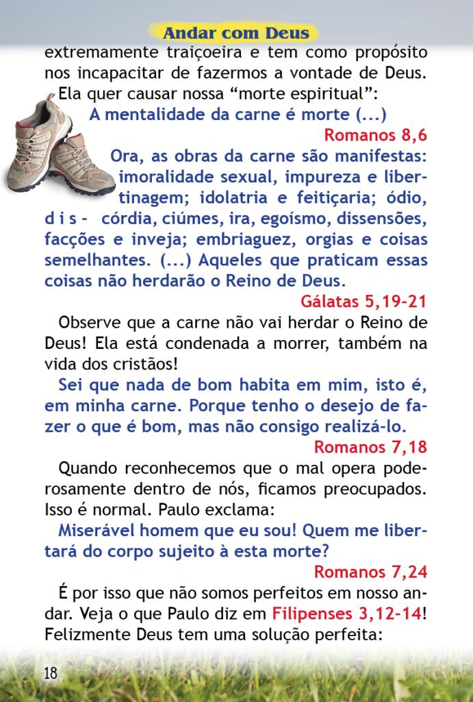 https://www.aaguaviva.com/wp-content/uploads/2017/06/Andar-com-Deus-Miolo-Grafica-Final-Web18-691x1024.png