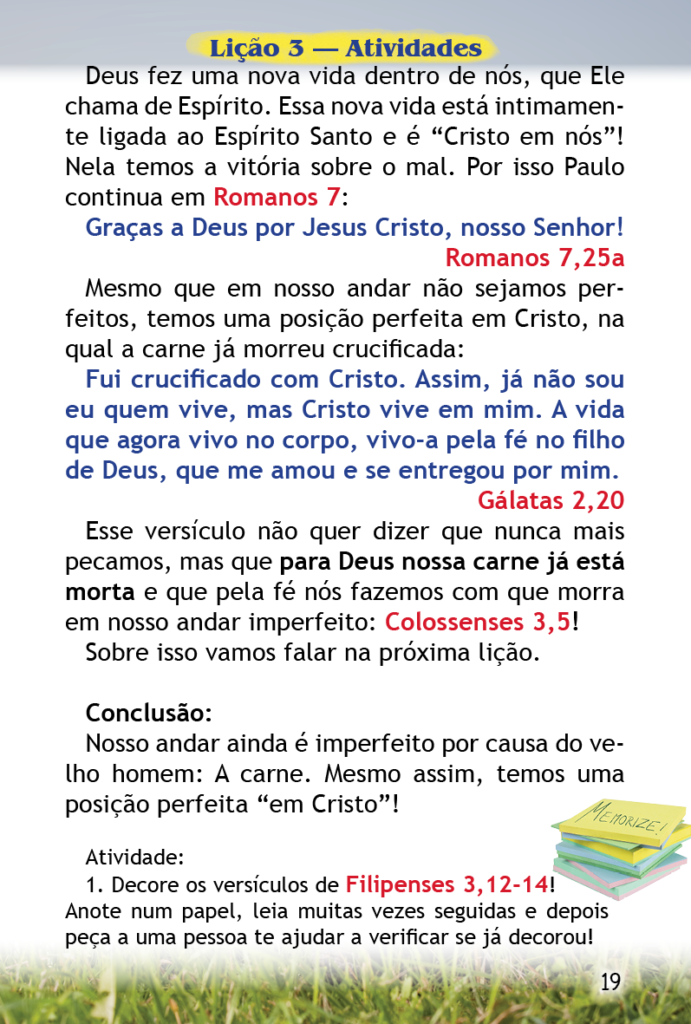 https://www.aaguaviva.com/wp-content/uploads/2017/06/Andar-com-Deus-Miolo-Grafica-Final-Web19-691x1024.png