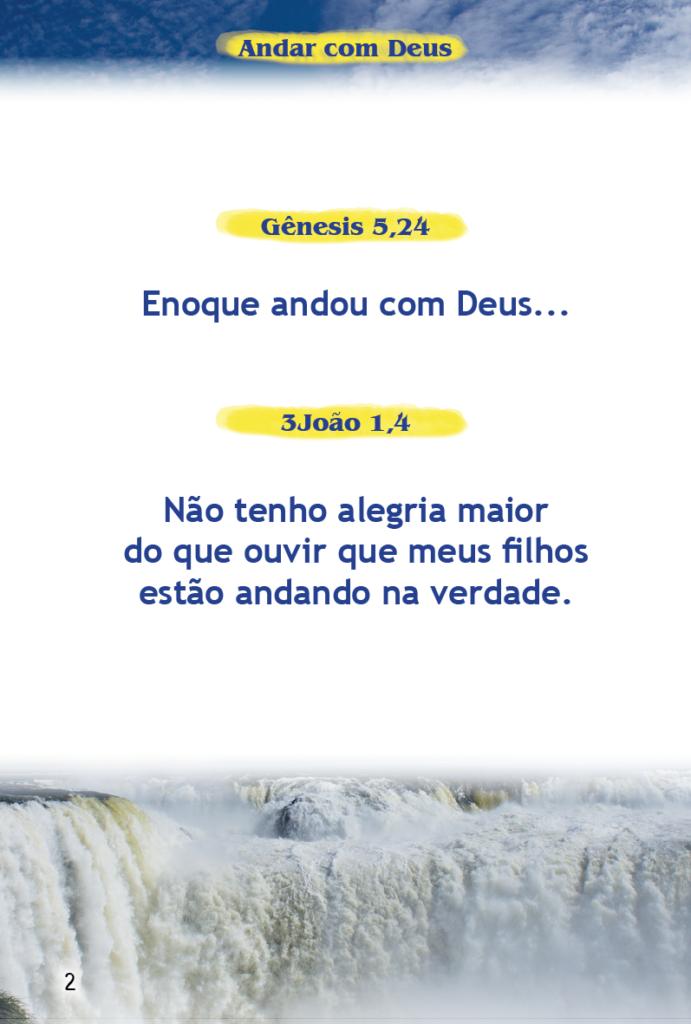 https://www.aaguaviva.com/wp-content/uploads/2017/06/Andar-com-Deus-Miolo-Grafica-Final-Web2-691x1024.png