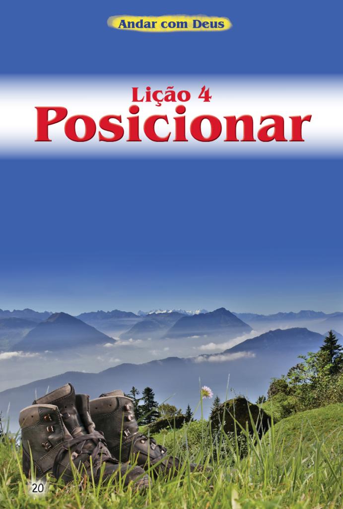https://www.aaguaviva.com/wp-content/uploads/2017/06/Andar-com-Deus-Miolo-Grafica-Final-Web20-691x1024.png