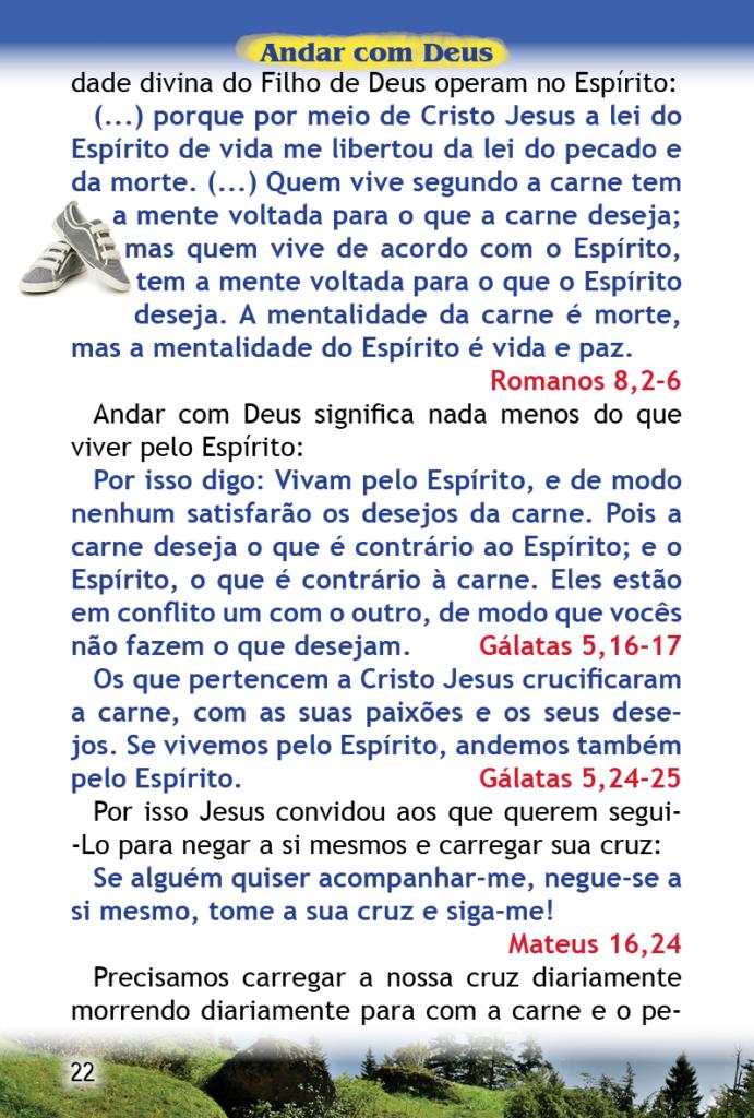 https://www.aaguaviva.com/wp-content/uploads/2017/06/Andar-com-Deus-Miolo-Grafica-Final-Web22-691x1024.png