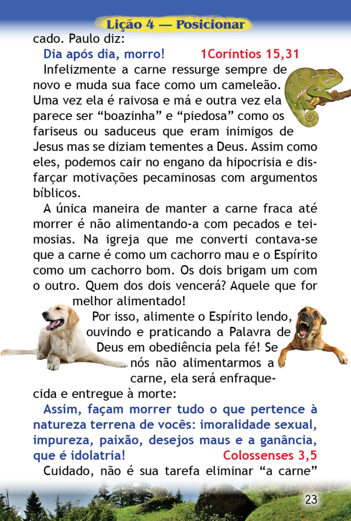 https://www.aaguaviva.com/wp-content/uploads/2017/06/Andar-com-Deus-Miolo-Grafica-Final-Web23-691x1024.png