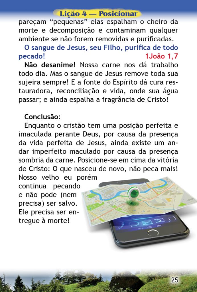 https://www.aaguaviva.com/wp-content/uploads/2017/06/Andar-com-Deus-Miolo-Grafica-Final-Web25-691x1024.png