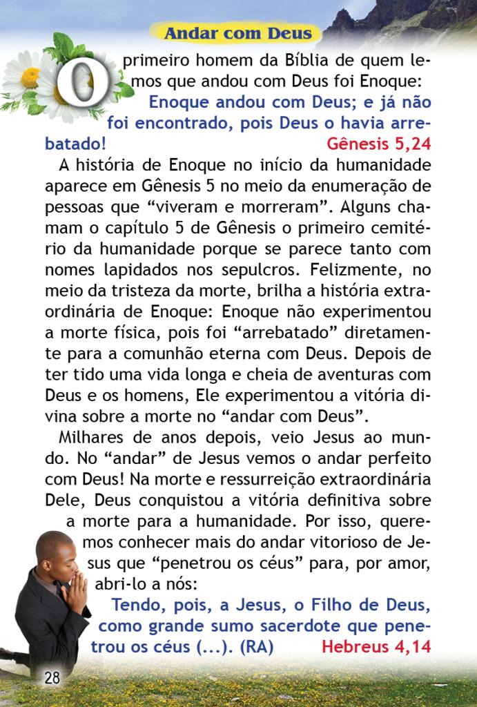 https://www.aaguaviva.com/wp-content/uploads/2017/06/Andar-com-Deus-Miolo-Grafica-Final-Web28-691x1024.png