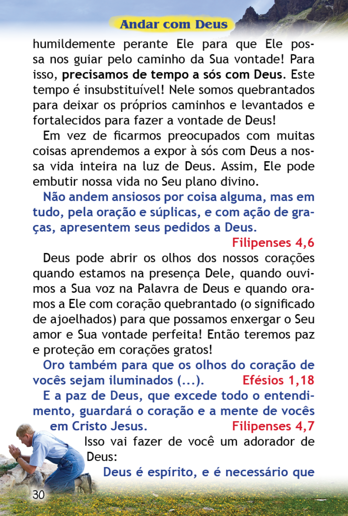 https://www.aaguaviva.com/wp-content/uploads/2017/06/Andar-com-Deus-Miolo-Grafica-Final-Web30-691x1024.png