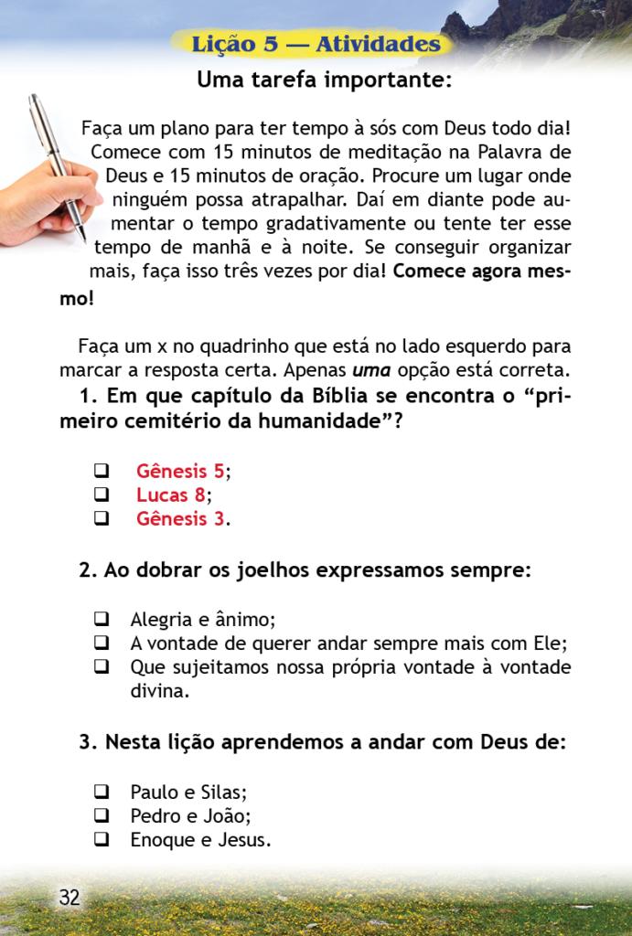 https://www.aaguaviva.com/wp-content/uploads/2017/06/Andar-com-Deus-Miolo-Grafica-Final-Web32-691x1024.png