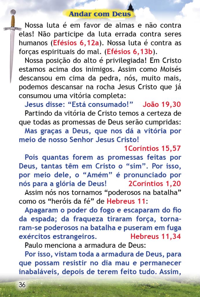 https://www.aaguaviva.com/wp-content/uploads/2017/06/Andar-com-Deus-Miolo-Grafica-Final-Web36-691x1024.png