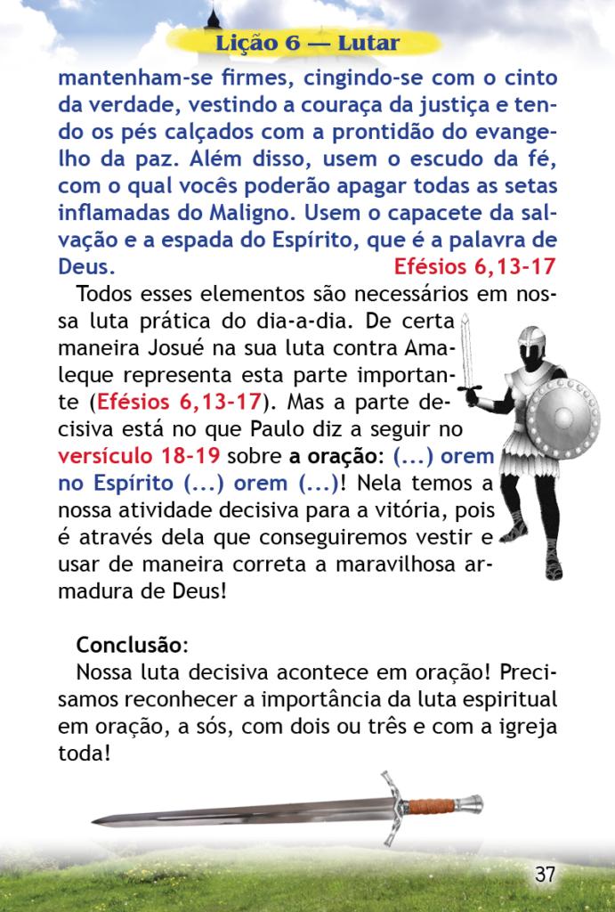 https://www.aaguaviva.com/wp-content/uploads/2017/06/Andar-com-Deus-Miolo-Grafica-Final-Web37-691x1024.png