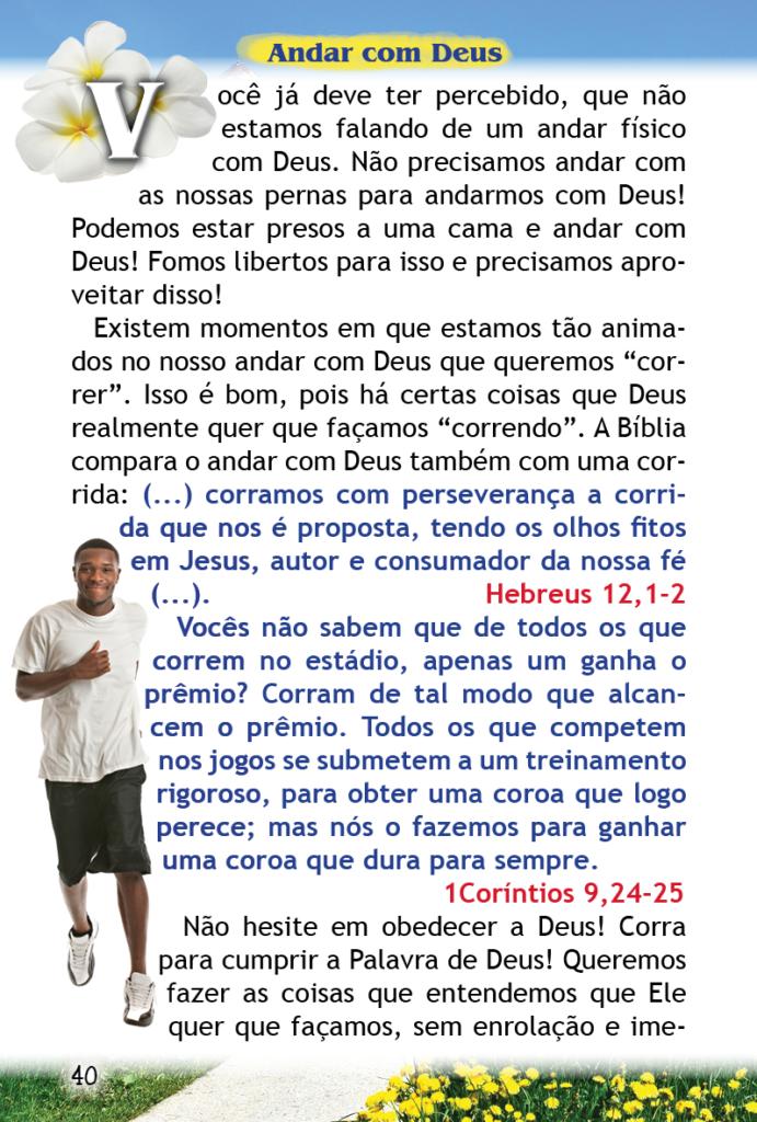 https://www.aaguaviva.com/wp-content/uploads/2017/06/Andar-com-Deus-Miolo-Grafica-Final-Web40-691x1024.png