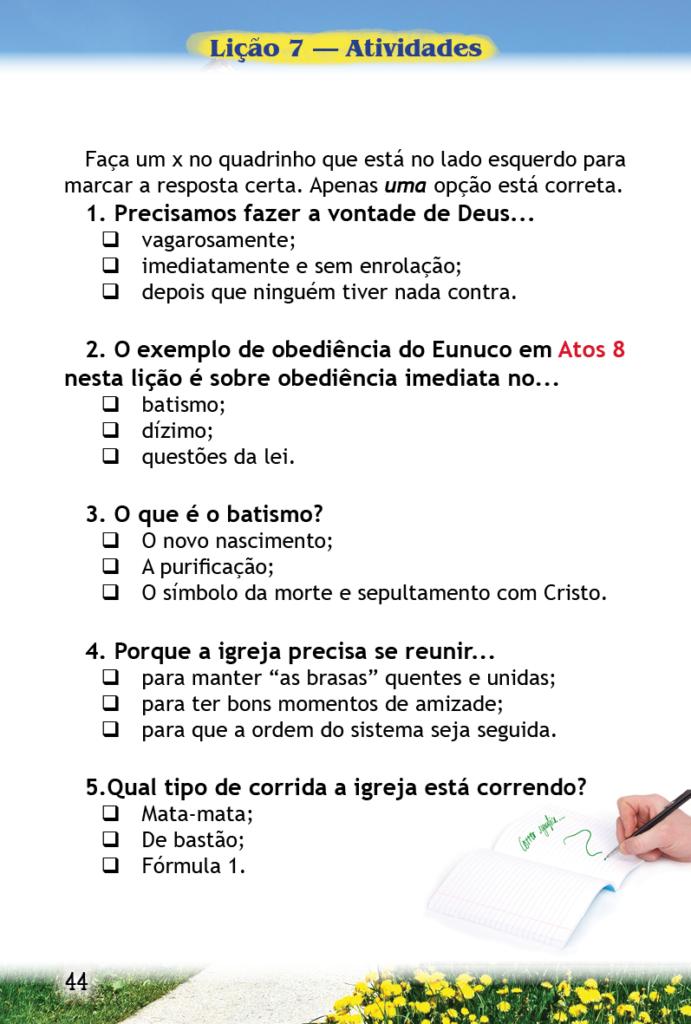 https://www.aaguaviva.com/wp-content/uploads/2017/06/Andar-com-Deus-Miolo-Grafica-Final-Web44-691x1024.png