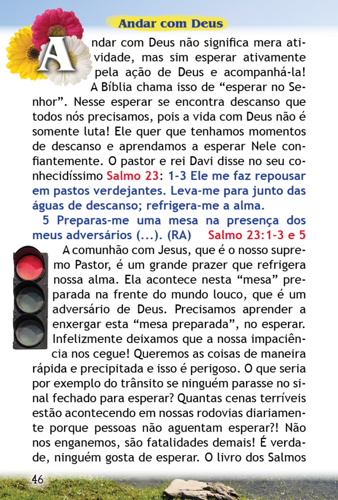 https://www.aaguaviva.com/wp-content/uploads/2017/06/Andar-com-Deus-Miolo-Grafica-Final-Web46-691x1024.png