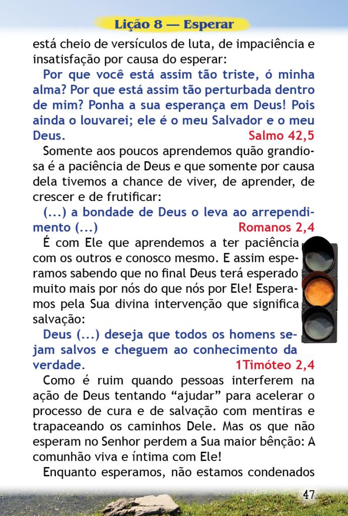 https://www.aaguaviva.com/wp-content/uploads/2017/06/Andar-com-Deus-Miolo-Grafica-Final-Web47-691x1024.png