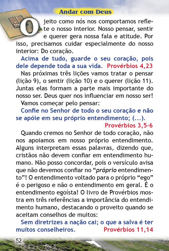 https://www.aaguaviva.com/wp-content/uploads/2017/06/Andar-com-Deus-Miolo-Grafica-Final-Web52-691x1024.png