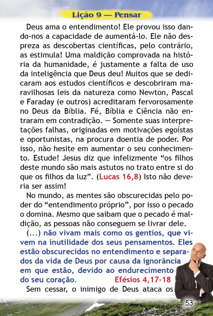 https://www.aaguaviva.com/wp-content/uploads/2017/06/Andar-com-Deus-Miolo-Grafica-Final-Web53-691x1024.png
