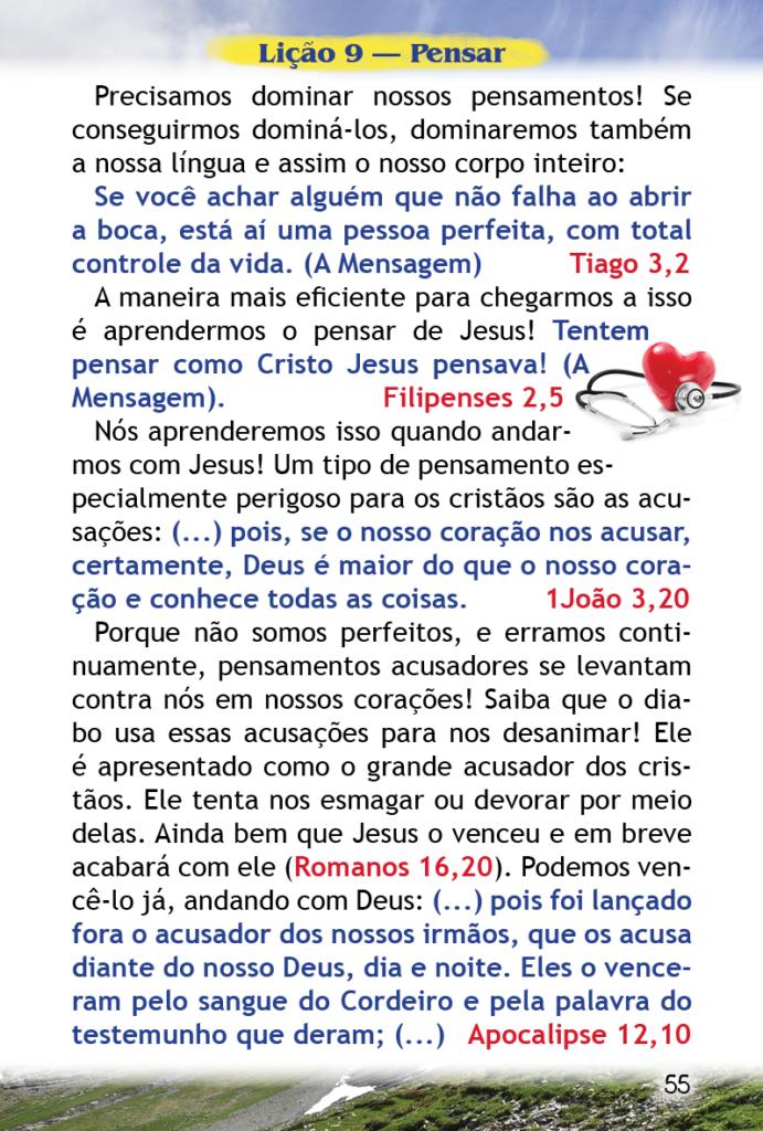 https://www.aaguaviva.com/wp-content/uploads/2017/06/Andar-com-Deus-Miolo-Grafica-Final-Web55-691x1024.png