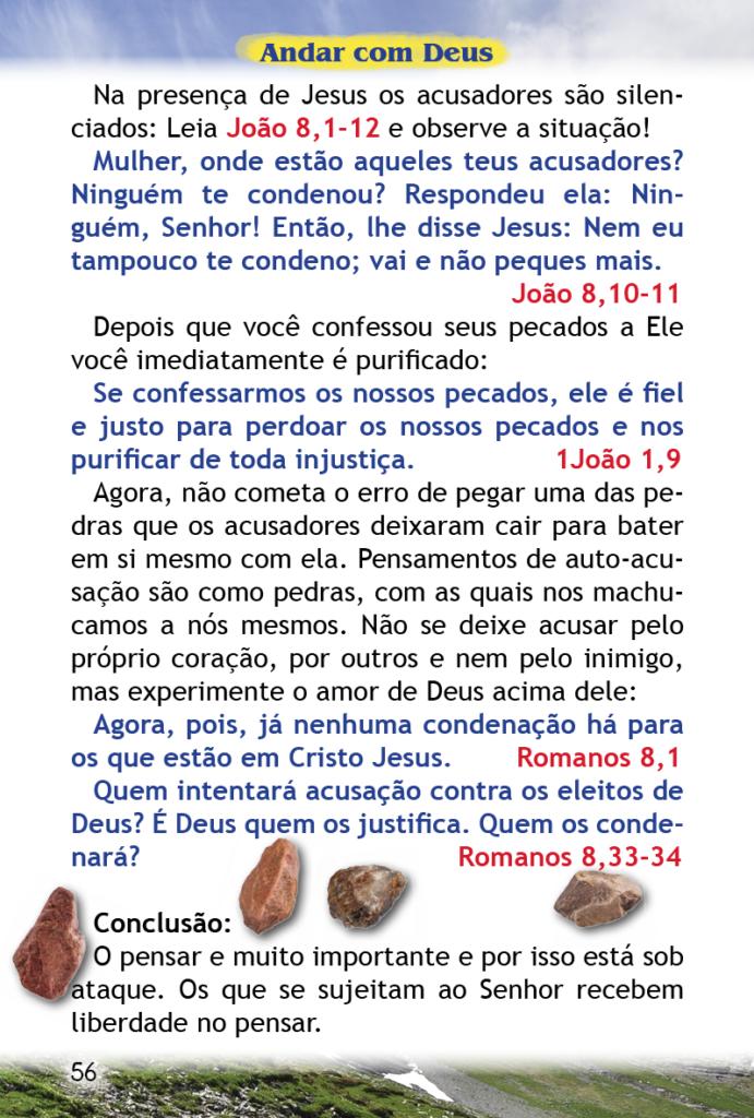 https://www.aaguaviva.com/wp-content/uploads/2017/06/Andar-com-Deus-Miolo-Grafica-Final-Web56-691x1024.png