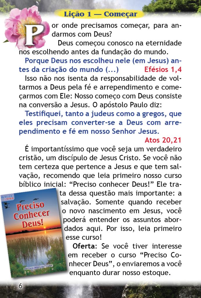 https://www.aaguaviva.com/wp-content/uploads/2017/06/Andar-com-Deus-Miolo-Grafica-Final-Web6-691x1024.png