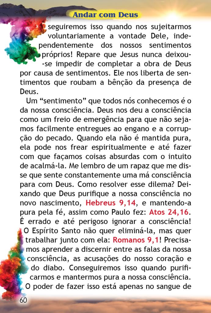 https://www.aaguaviva.com/wp-content/uploads/2017/06/Andar-com-Deus-Miolo-Grafica-Final-Web60-691x1024.png