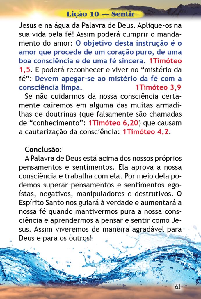 https://www.aaguaviva.com/wp-content/uploads/2017/06/Andar-com-Deus-Miolo-Grafica-Final-Web61-691x1024.png