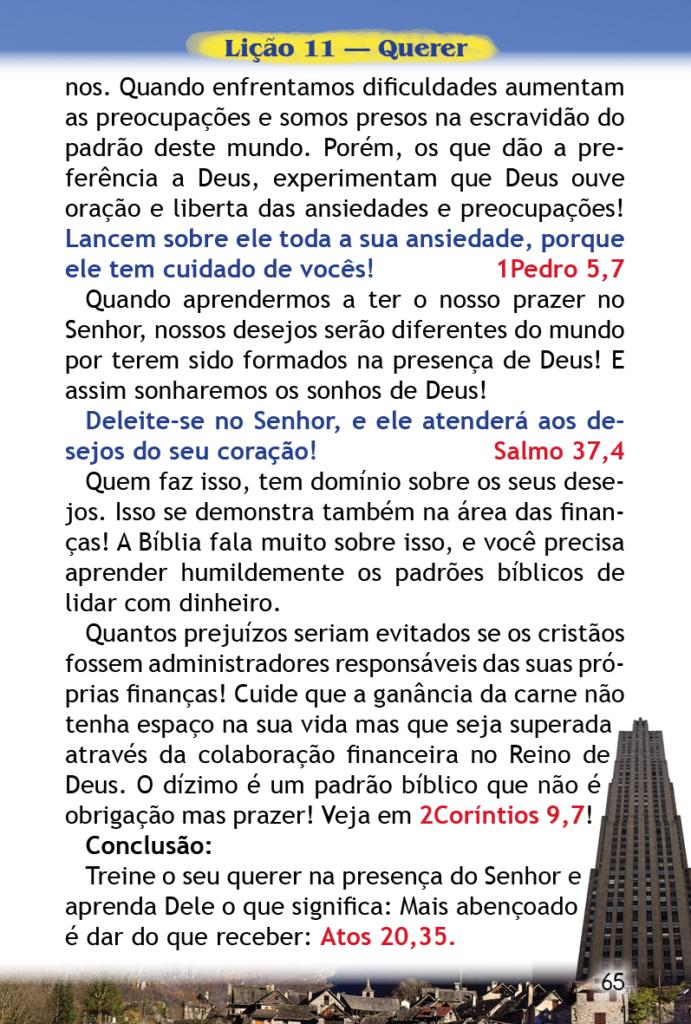https://www.aaguaviva.com/wp-content/uploads/2017/06/Andar-com-Deus-Miolo-Grafica-Final-Web65-691x1024.png