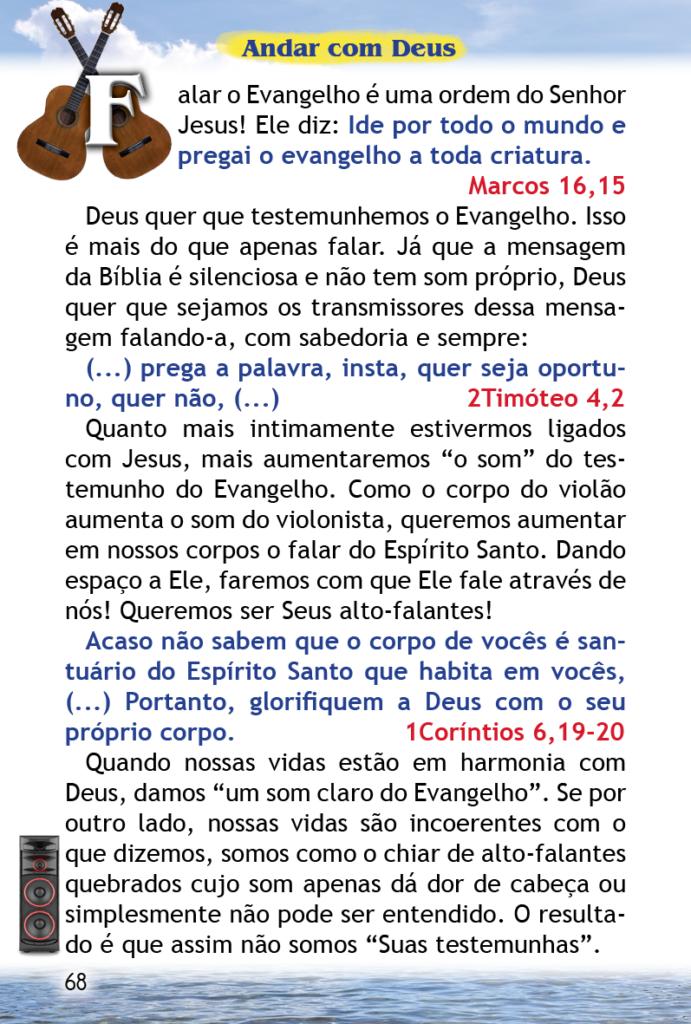 https://www.aaguaviva.com/wp-content/uploads/2017/06/Andar-com-Deus-Miolo-Grafica-Final-Web68-691x1024.png