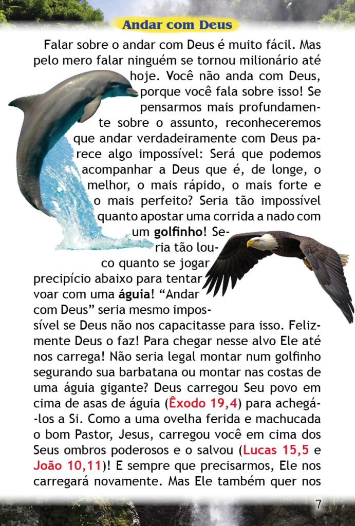 https://www.aaguaviva.com/wp-content/uploads/2017/06/Andar-com-Deus-Miolo-Grafica-Final-Web7-691x1024.png