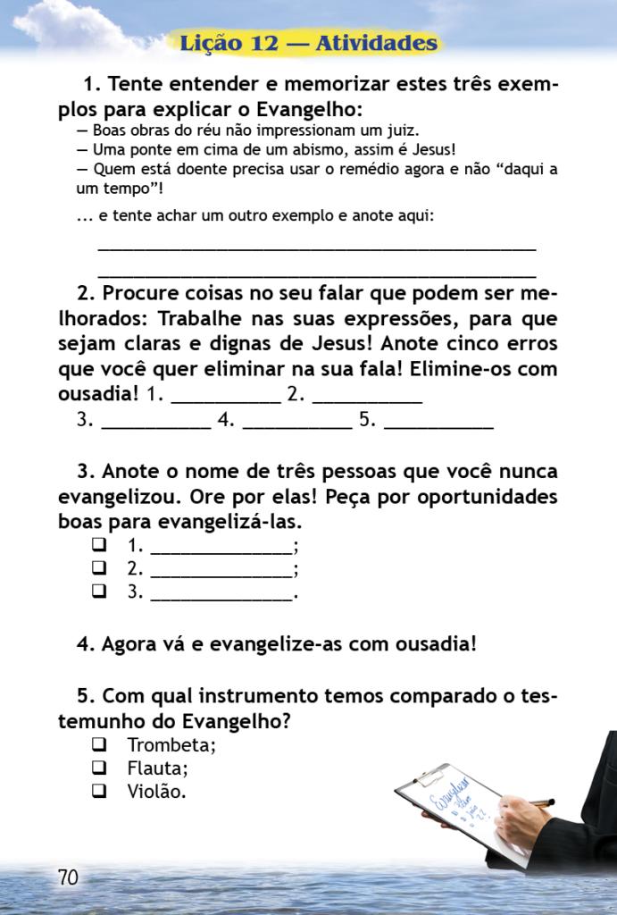 https://www.aaguaviva.com/wp-content/uploads/2017/06/Andar-com-Deus-Miolo-Grafica-Final-Web70-691x1024.png