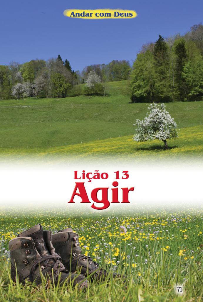 https://www.aaguaviva.com/wp-content/uploads/2017/06/Andar-com-Deus-Miolo-Grafica-Final-Web71-691x1024.png