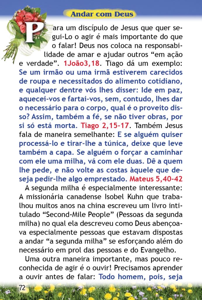 https://www.aaguaviva.com/wp-content/uploads/2017/06/Andar-com-Deus-Miolo-Grafica-Final-Web72-691x1024.png