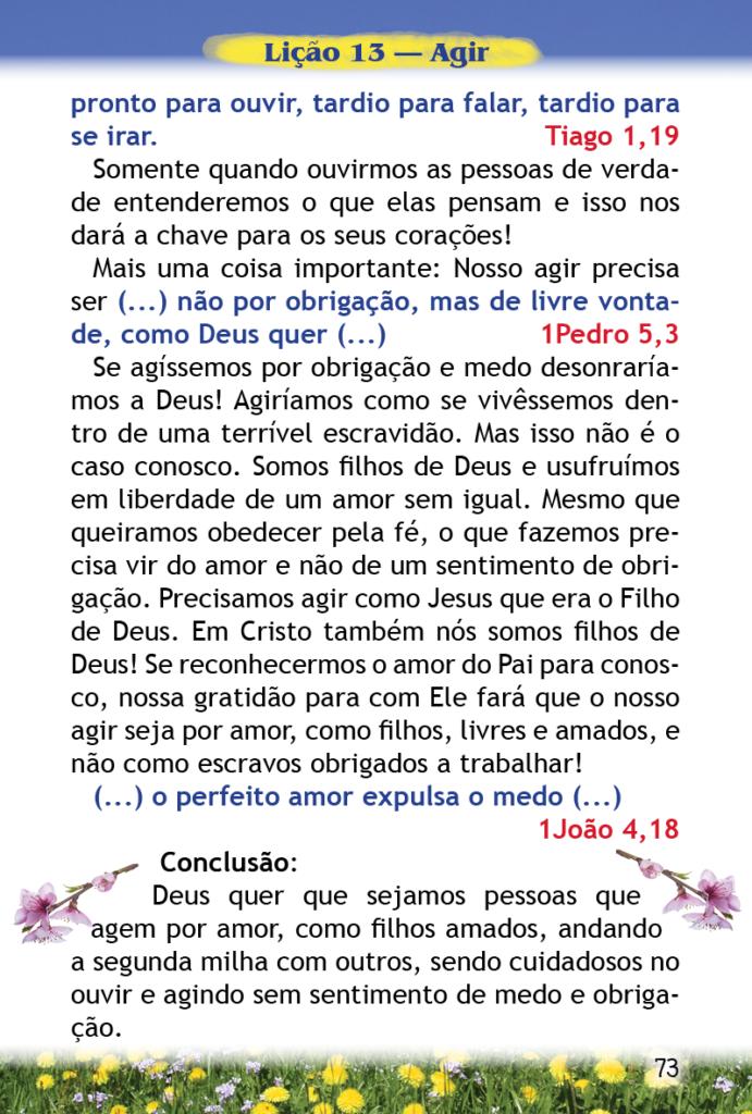 https://www.aaguaviva.com/wp-content/uploads/2017/06/Andar-com-Deus-Miolo-Grafica-Final-Web73-691x1024.png