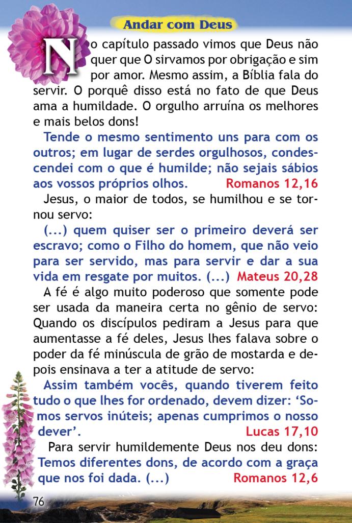 https://www.aaguaviva.com/wp-content/uploads/2017/06/Andar-com-Deus-Miolo-Grafica-Final-Web76-691x1024.png