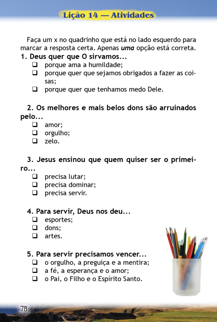 https://www.aaguaviva.com/wp-content/uploads/2017/06/Andar-com-Deus-Miolo-Grafica-Final-Web78-691x1024.png