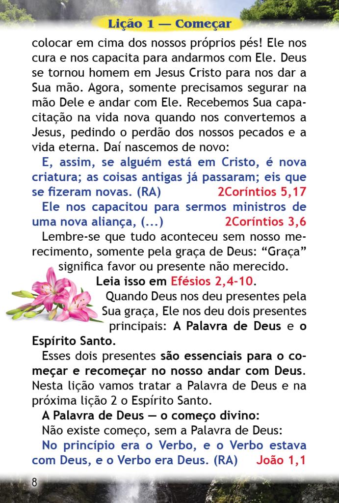 https://www.aaguaviva.com/wp-content/uploads/2017/06/Andar-com-Deus-Miolo-Grafica-Final-Web8-691x1024.png