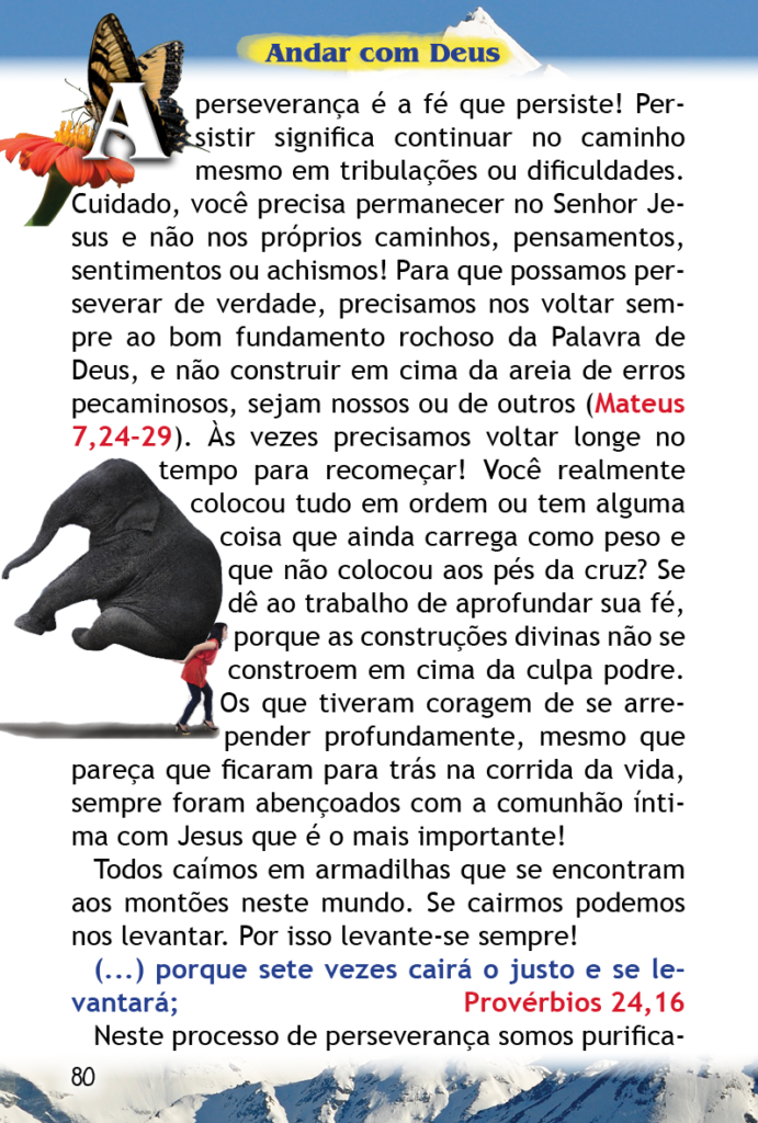 https://www.aaguaviva.com/wp-content/uploads/2017/06/Andar-com-Deus-Miolo-Grafica-Final-Web80-691x1024.png