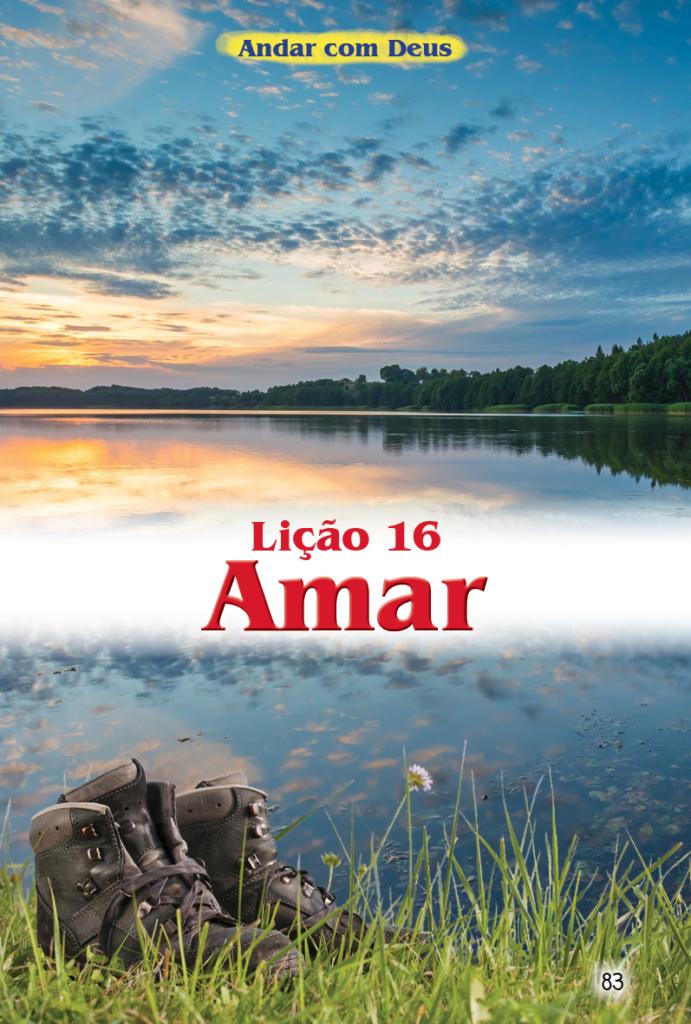 https://www.aaguaviva.com/wp-content/uploads/2017/06/Andar-com-Deus-Miolo-Grafica-Final-Web83-691x1024.png