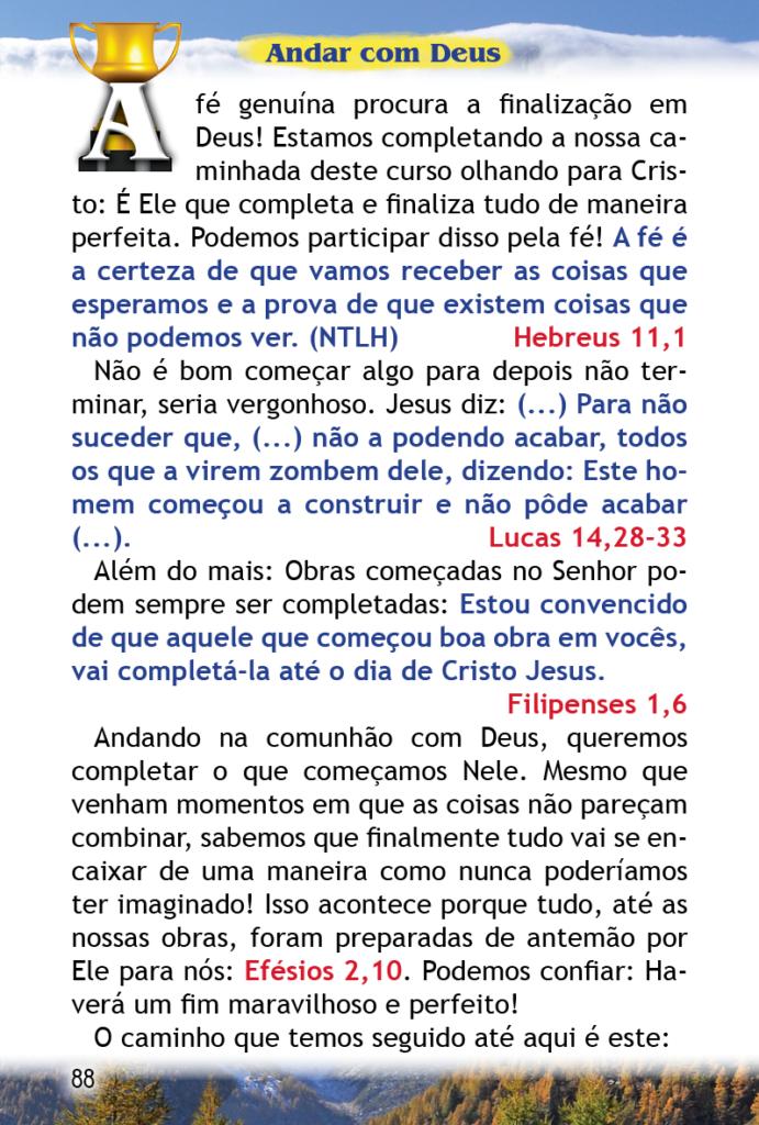 https://www.aaguaviva.com/wp-content/uploads/2017/06/Andar-com-Deus-Miolo-Grafica-Final-Web88-691x1024.png
