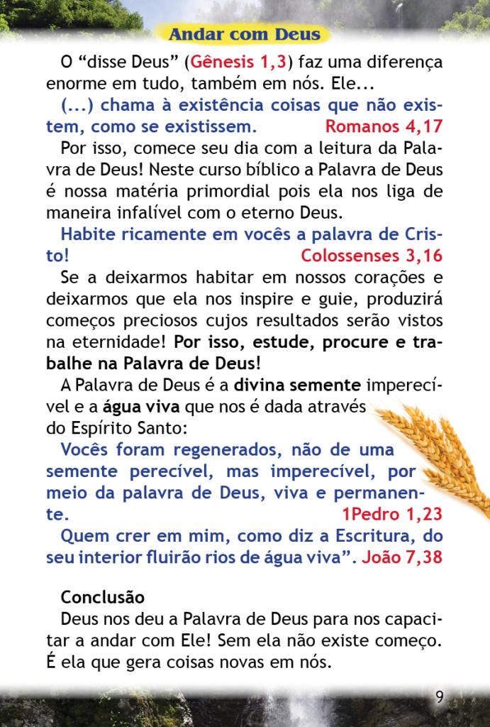 https://www.aaguaviva.com/wp-content/uploads/2017/06/Andar-com-Deus-Miolo-Grafica-Final-Web9-691x1024.png