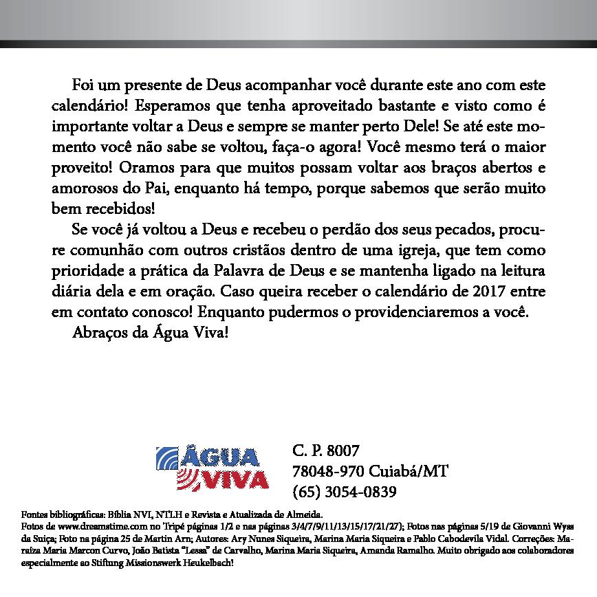 https://www.aaguaviva.com/wp-content/uploads/2017/06/Cal-201628.png