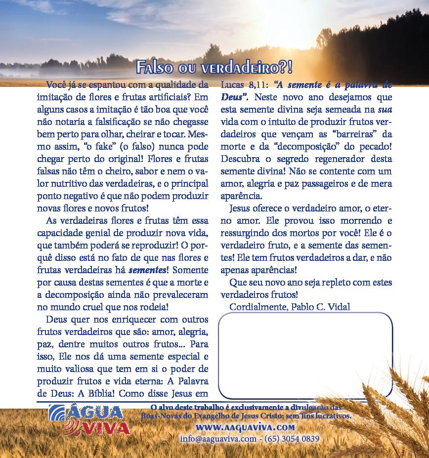 https://www.aaguaviva.com/wp-content/uploads/2017/06/Calendario-2017-Endversion-WEB2-1.png